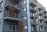 EFS-MW-210 mieszkania Wynajem