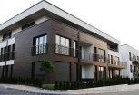 EFS-MW-252 mieszkania Wynajem
